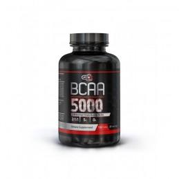 BCAA 5000 75-150-300 tablete