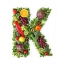 Oemine Vitamina K