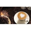 Caffeine Tabs - 100 tablete