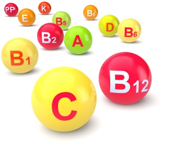 MultiPhyt, MultiVitamine si minerale, 60 tablete