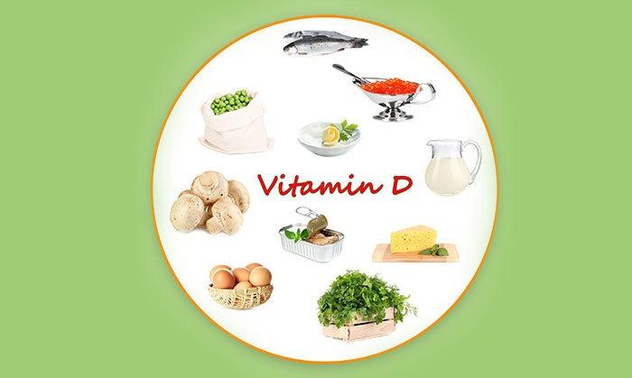 deficitul de vitamina d poate provoca dureri corporale insuficiența venoasă poate provoca umflături
