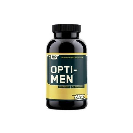 Multivitamine Opti-Men 90 capsule