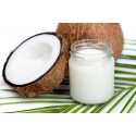 Ulei de cocos (Coconut Oil) - 450 grame