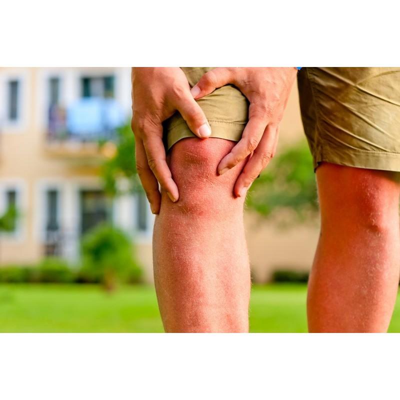 ce medicamente restabilesc cartilajul în articulații