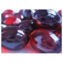 Krill Oil 1000mg, 60 capsule
