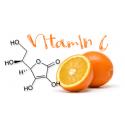 Vitamina C-1000mg, 100 tablete