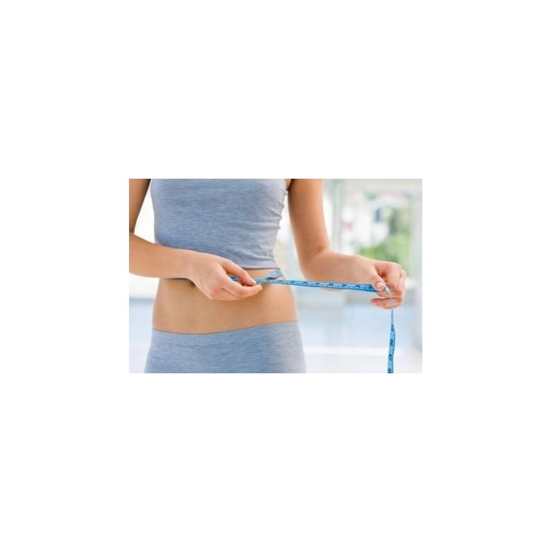 tnf inhibă pierderea în greutate