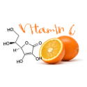 VITAMINA C cu măcese 1000mg 250 Tablete