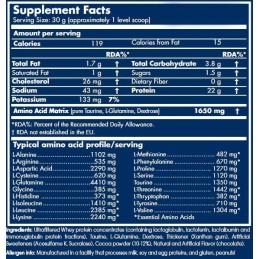 100% Whey Protein 920, 2350, 5000 grame - Scitec Nutrition