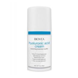 Crema cu Acid Hialuronic (3 oz) 85 grame