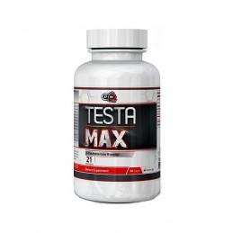 Testa Max, 84 capsule