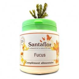 Fucus 120-240 capsule