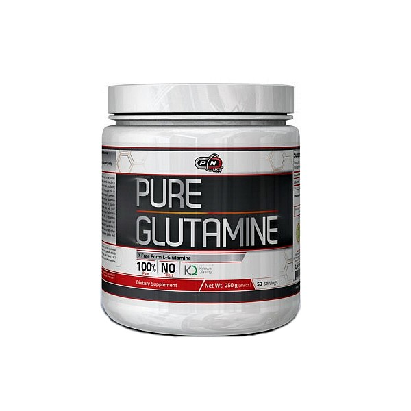 Top 15 alimente bogate în glutamină pe care ar trebui să le adăugați în dieta dumneavoastră