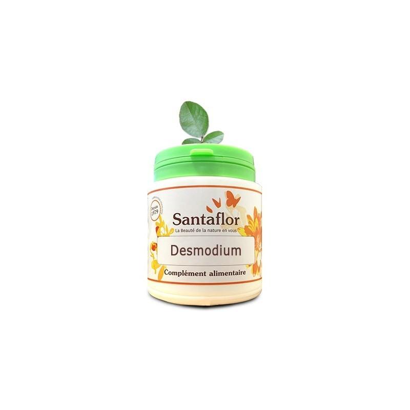 Desmodium pulbere din frunze 100 grame