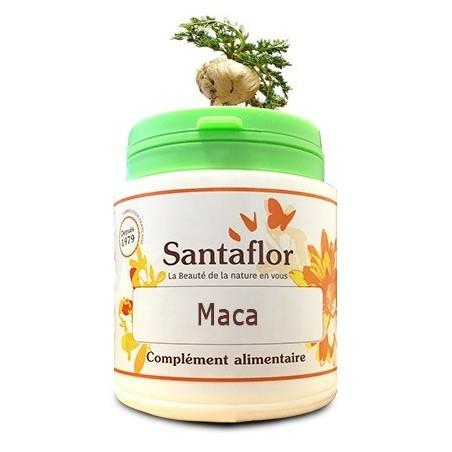 Santaflor Maca pudra 100 grame