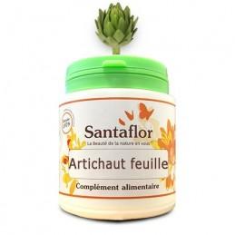 Anghinare - Artichoke pudra 100 grame