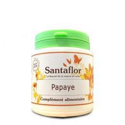 Papaya 240 capsule