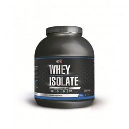 Whey Isolate-Izolat proteic din zer 1816 grame