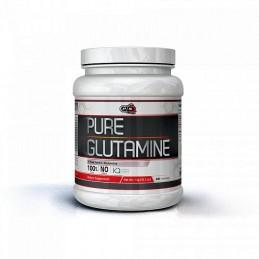 L-Glutamina pudra micronizata 1 kg, Imbunatateste cresterea masei musculare