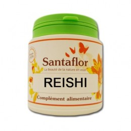 Reishi Ganoderma 240 capsule, Reishi (Ganoderma Lucidum) 960 mg
