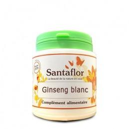 Ginseng alb 120-240 capsule