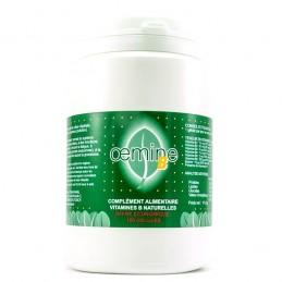 Oemine Complex Vitamina B 180 capsule, B Complex