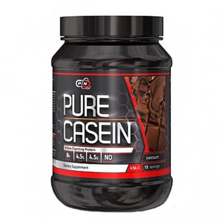 Pure Nutrition USA Proteina Cazeina - 454 grame