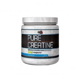 Pure Nutrition USA Creapure Creatina - 250 grame