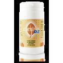 Oemine Vitamina D2 naturala