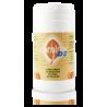 Vitamina D2 180 capsule naturala