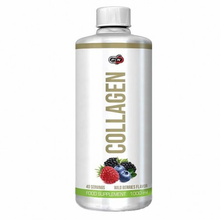 Colagen lichid 1000 ml, 10.000 mg