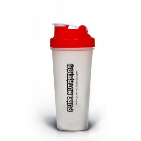 Pure Nutrition USA Blender Shaker – 600 ml