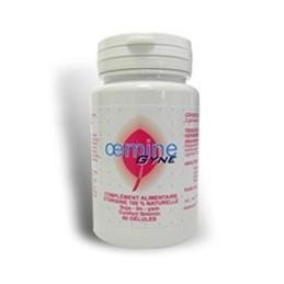 Oemine Gyne - 60 capsule