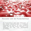 Vitamina D3 Spray 5.000 UI 30 ml - Doar o singură porție / 5 zile - 240 Portii