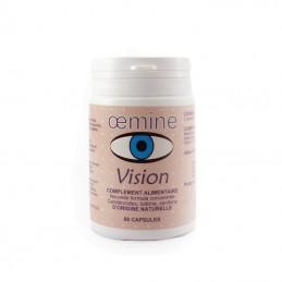Oemine Vision - 60 capsule