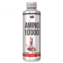 AMINO 10 000 - 500 ml