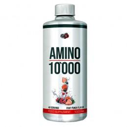 AMINO 10 000 - 1000 ml