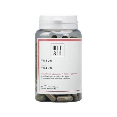 Belle&Bio Vision Luteine 120 capsule