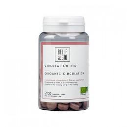 Circulation Bio 120 tablete