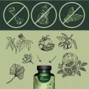 Collagen Plus Complex Vegan 120 Capsule