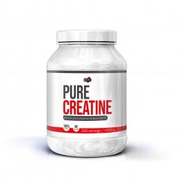 Creatina Monohidrata Micronizata 1 kg, creatina antrenament culturism