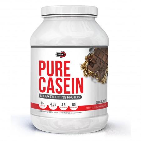 Proteina Cazeina - 1814 grame