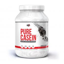 Proteina Cazeina, Pure Casein - 908 grame