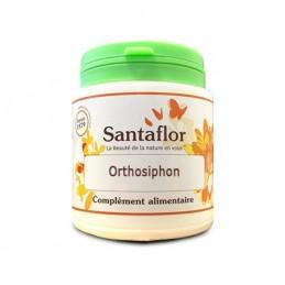Orthosiphon 120 capsule