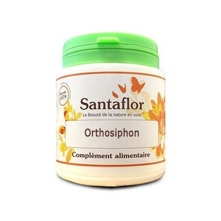 Santaflor Orthosiphon 240 capsule