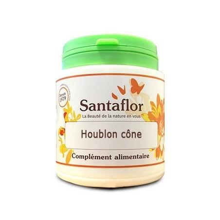 Hamei (Houblon) 240 capsule