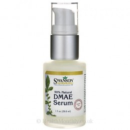 DMAE Serum 9.6ml