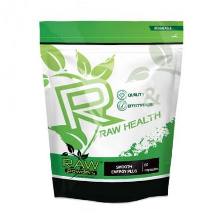 Energie lina Plus (L-Teanina   Cafeina) 60 Capsule
