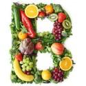NutriVit B Forte (B Complex) 60 Capsule, Vitaminele B, prospect, pret, doze, pareri, beneficii