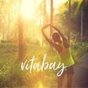Vitamina C 1000 mg + Bioflavonoide 250 Tablete, eliberare in timp, vegan, eliberare prelungita, lenta